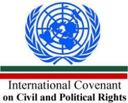 international covenant on civil and political rights pdf english