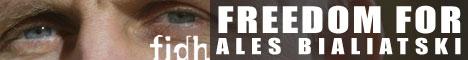 Free Ales Bialiatski - 468px - 60px