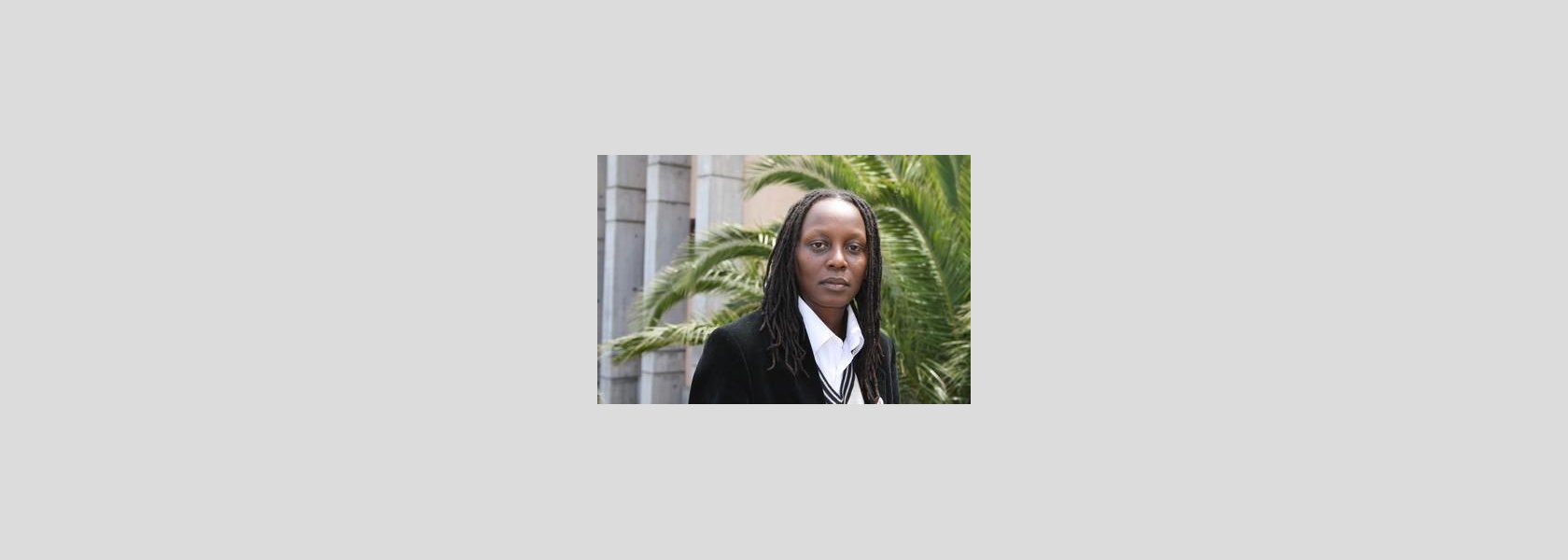 site rencontre black gay rights à Palaiseau