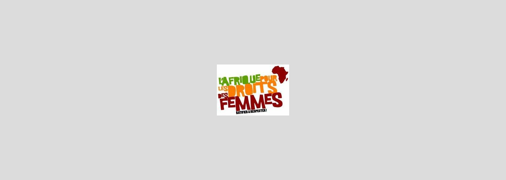 rencontres femmes russie et ukraine et hommes arabes et africains site de rencontre avec des bresiliens