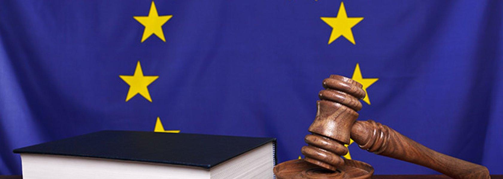 eu countrys national law - 1280×587