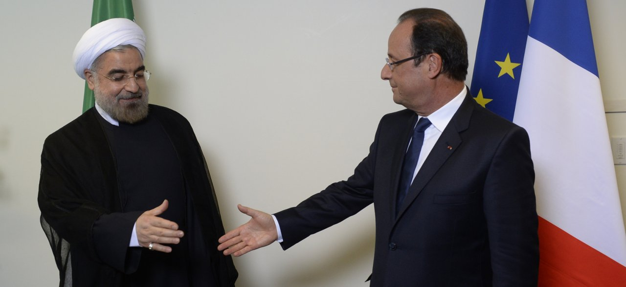 france and human rights The un human rights committee said on tuesday that france's ban on the niqab, the full-face islamic veil, was a violation of human rights and called on it to review the legislation.