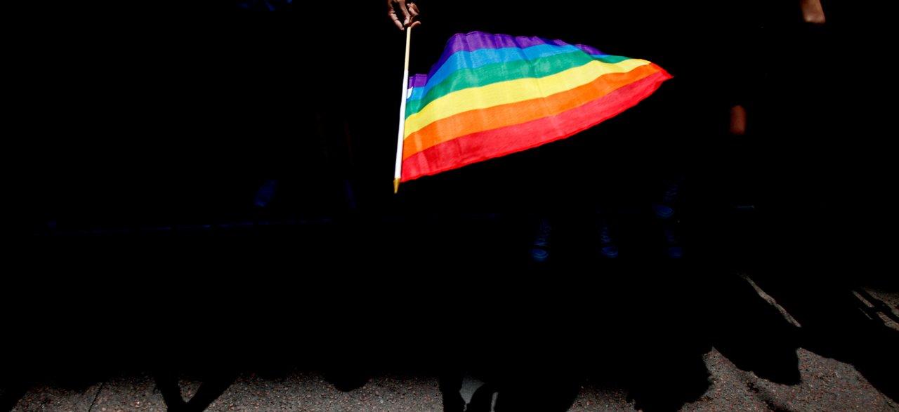 site de rencontre des gay organization a Courbevoie