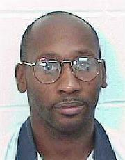 Troy Davis has been executed