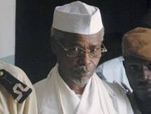 After World Court Ruling, Plan to Try Chad's Ex-Dictator in Senegal With African Judges