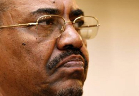 Al Bashir Case, Sudan and the International Criminal Court