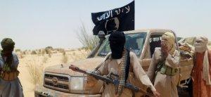 Dossier : Crise et droits de l'Homme au Mali