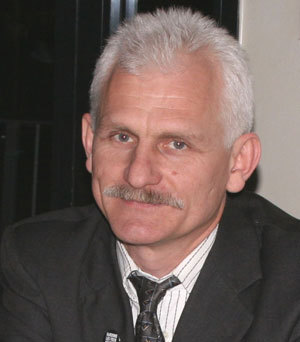 FIDH calls for the immediate and unconditional release of its Vice-president Aliaksandr Bialiatski